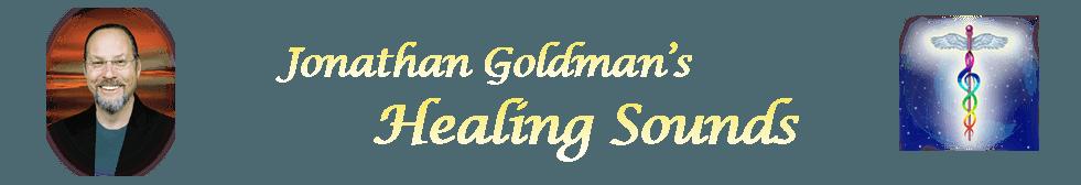 healingsounds.com